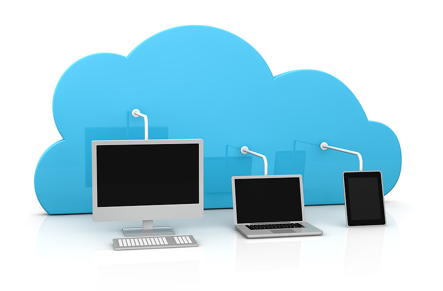 cloud-computing-lima