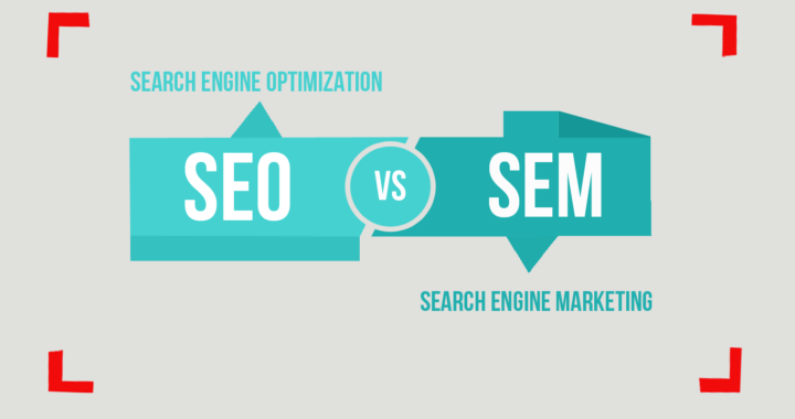 Web marketing: SEO e SEM